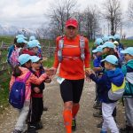 Școala Alergării - Waldemar Vaum