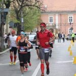 Școala Alergării - Adrian Temian