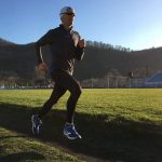 Școala Alergării - Daniel Murczko