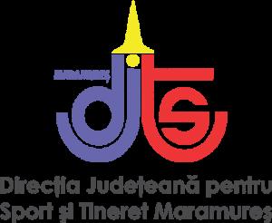 Școala Alergării - Trofeul Tăuții Măgherăuș 2020 - DJTS