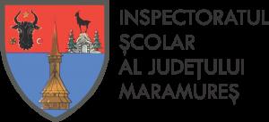 Școala Alergării - Trofeul Tăuții Măgherăuș 2020 - ISJMM