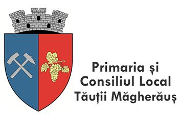trofeul-tautii-magheraus-2020-partener-